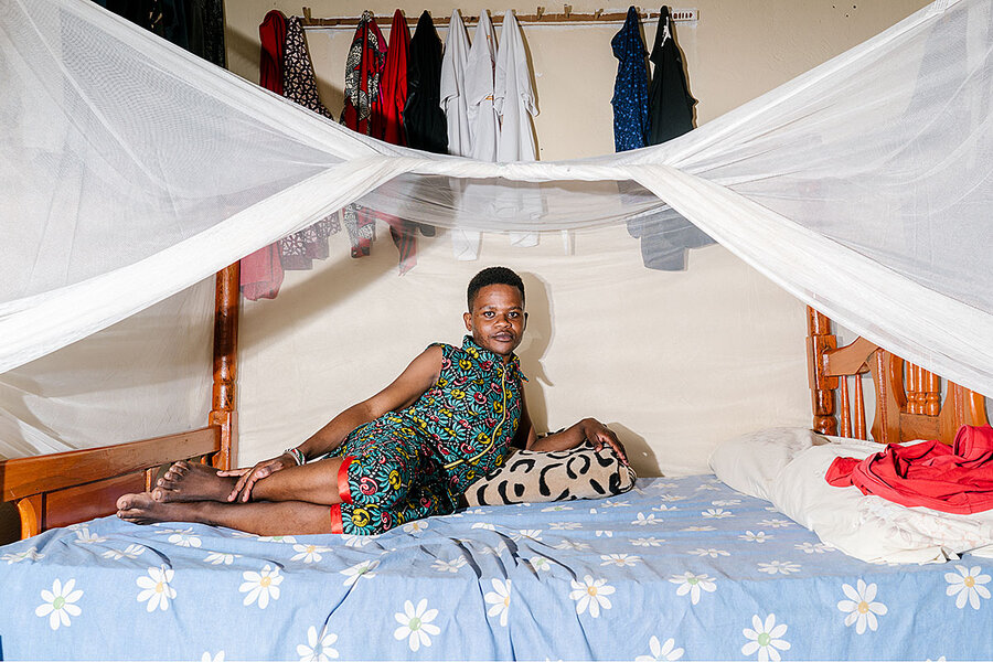 Gay dating sites Uganda Suosituimmat 100 vapaa dating sites