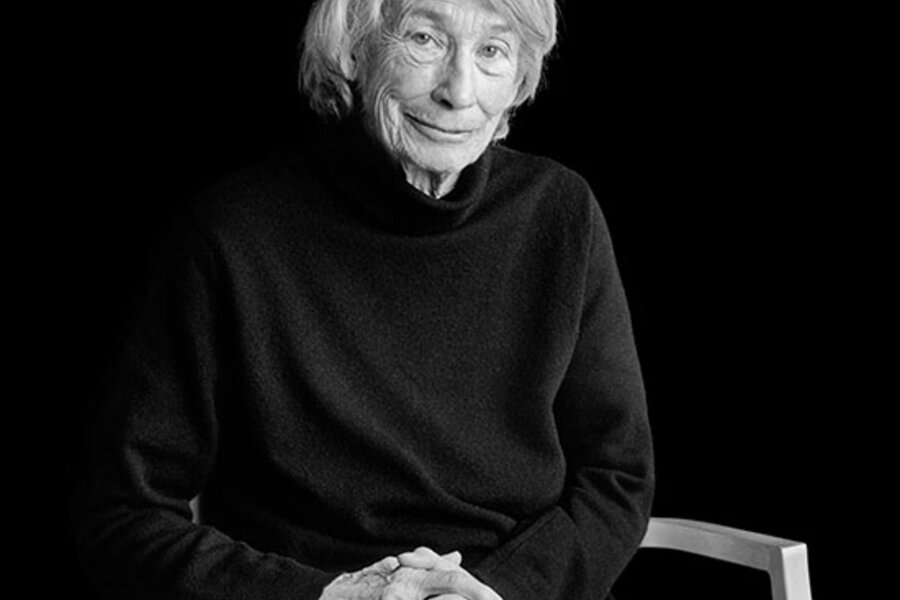 mary oliver looked  u0026 39 past reason  past the provable