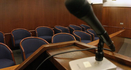 Beyond guilt or innocence, should jurors weigh if law is worth enforcing?