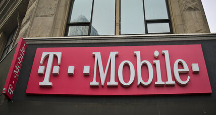 T-Mobile, Sprint defend merger to lawmakers