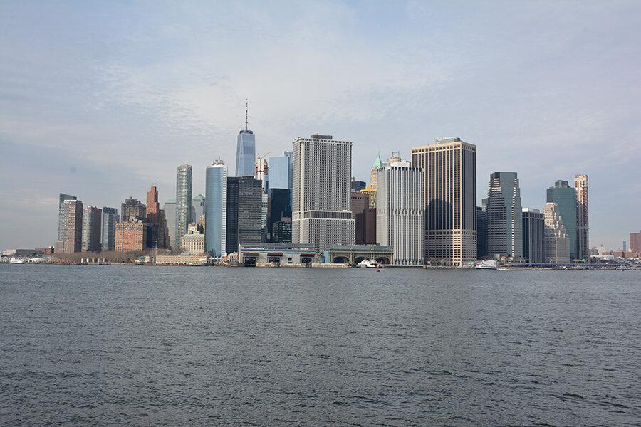 Jazz Standard Menu New York NYC NY | Gayot