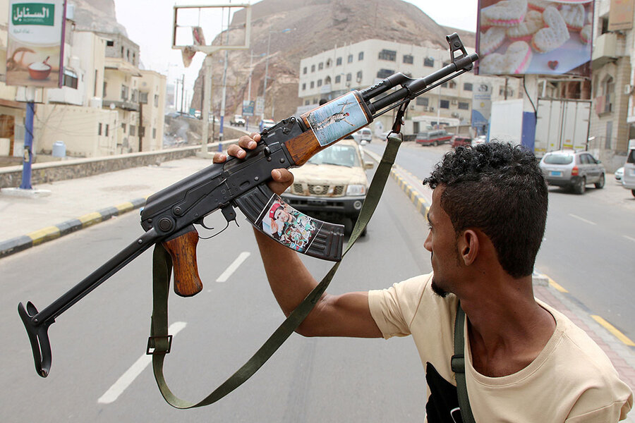 Why Saudi-UAE alliance is cracking: Yemen, Iran, and Trump