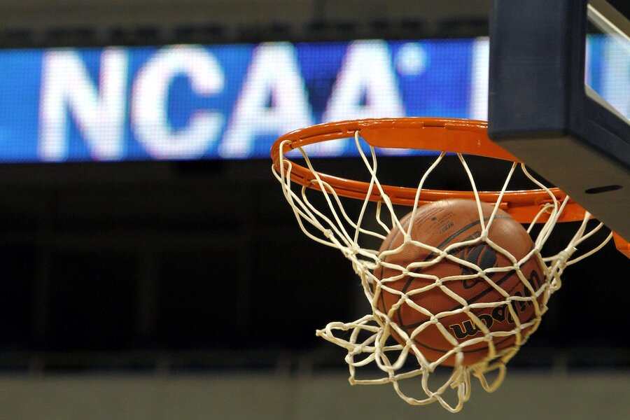California says college athletes can sign endorsements