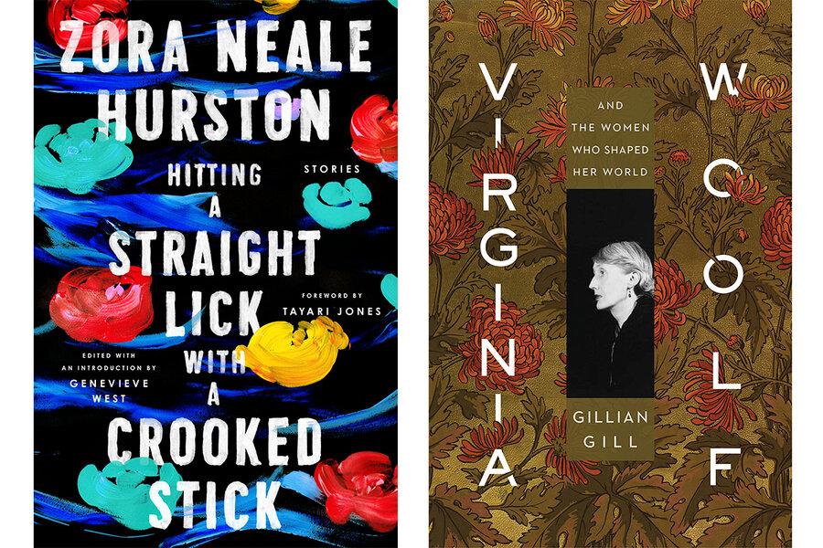 Powerful women writers dominate the 10 best books of January