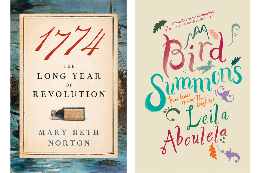 The 10 best books of February 2020