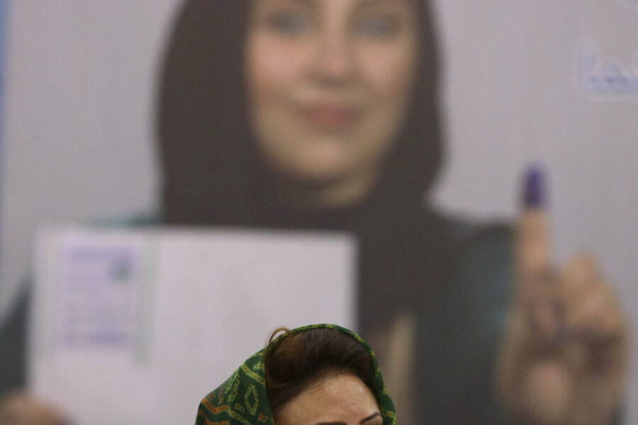 Afghan triumphs drive Afghan truce