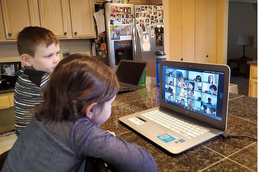 How Schools Worldwide are Tackling Coronavirus Challenge