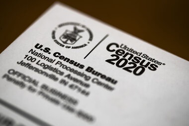 Election Calendar 2022.2022 Elections Harder To Plan As Census Snarls Redistricting Csmonitor Com