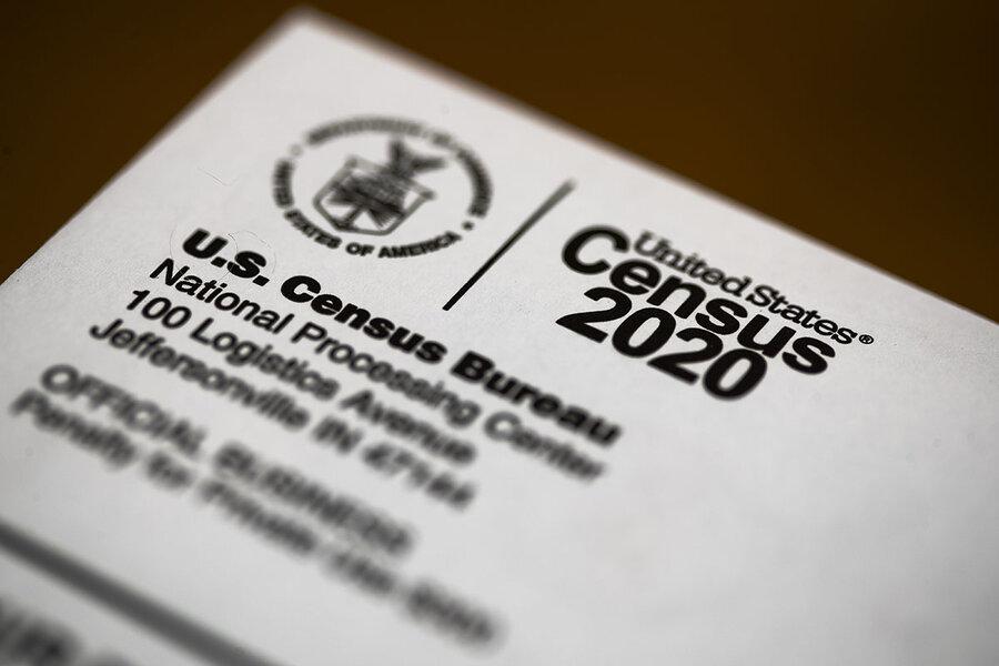 South Carolina 2022 Election Calendar.2022 Elections Harder To Plan As Census Snarls Redistricting Csmonitor Com