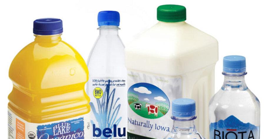The battle over bottled vs  tap water - CSMonitor com