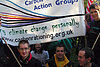Britons form clubs to cut carbon, pay for overuse