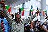 For Darfur, a step toward justice?