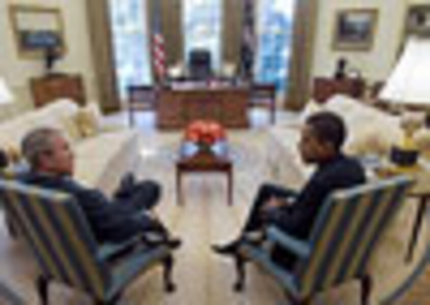 oval office photos. The Meaning Of The \u0027Oval\u0027 Office Oval Office Photos T