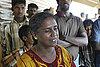 Sri Lankan refugees face open-ended detention in camps