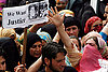 Kashmir: Rape and murder cases touch off anti-India anger