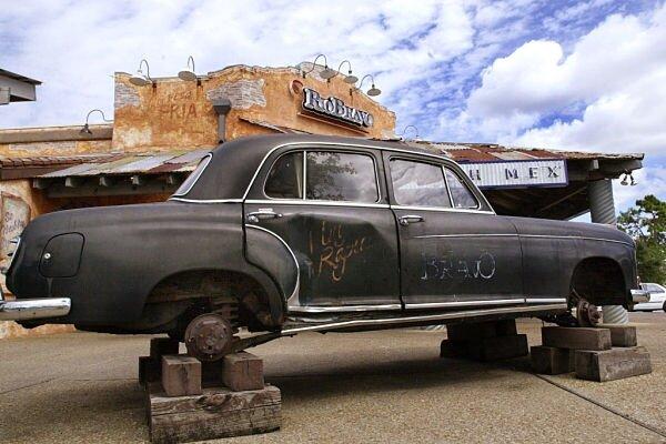cash for clunker program is your car eligible. Black Bedroom Furniture Sets. Home Design Ideas