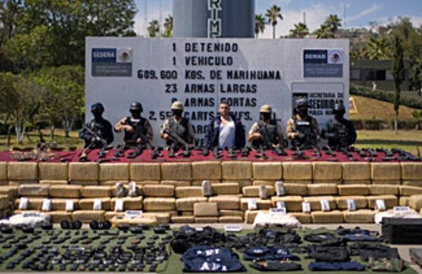 Tijuana escorts drugs Tijuana - WikiSexGuide - International World Sex Guide