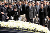 Korea: Kim Dae-jung's funeral may spark North-South reconciliation