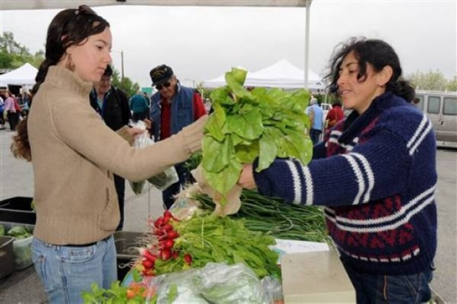 south anchorage farmers market