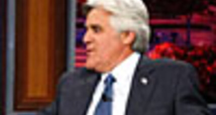 Jay Leno ratings: How did his new prime-time show do?