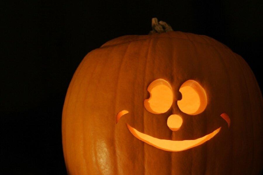 Pumpkin carving designs the political edition csmonitor maxwellsz