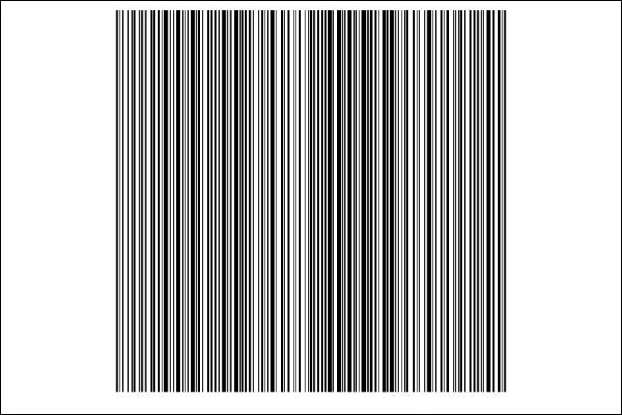 make your own barcode just like google csmonitor com