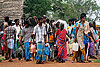Sri Lanka Tamils: freed from camps, their votes may give them new clout