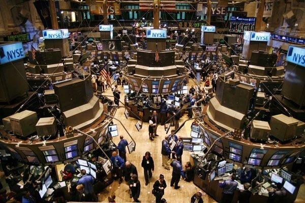 Why debt at Dubai World is shaking world financial markets ...