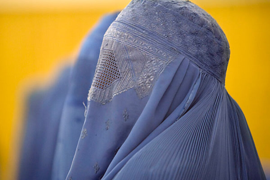 burka-erotic-pics