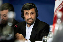 csmarchives/2009/12/1222-Ahmadinejad-iran-fuel.jpg