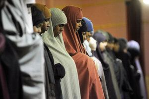 Σομαλία dating Μιννεάπολις ηλικία κύησης υπερηχογράφημα
