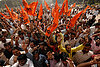 New India state Telangana may fuel other statehood movements
