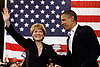 Obama in Boston: Was it enough to turn Senate race for Coakley?