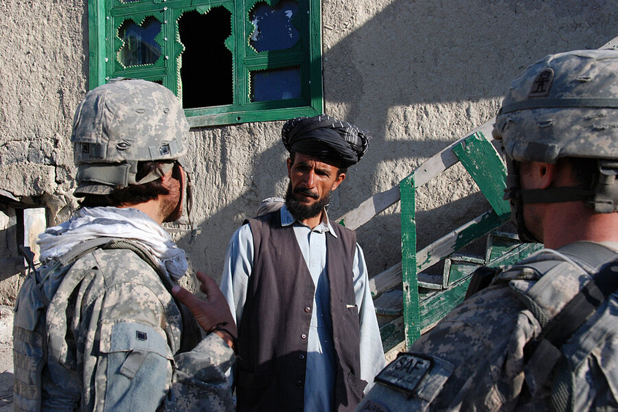 mn cs in afghanistan essay Afghanistan are generally not well educated and this essay examines some of  the  illiteracy in afghanistan is very high, and women are less likely to be literate.