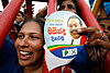 Sri Lanka president's election win disappoints Tamil expats