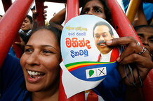 csmarchives/2010/01/0127-OSRIEXPATS-Sri-Lanka-Elections-full-600.jpg
