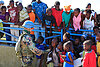 Haiti earthquake diary: Not as bad as Rwanda?