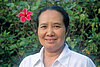 At her Thai border clinic, Cynthia Maung treats victims of war from her native Burma