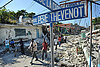 Haiti earthquake: Outside Port-au-Prince, Haitians say they've been forgotten