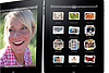 Has iPad learned these three lessons from ghosts of tablets past?