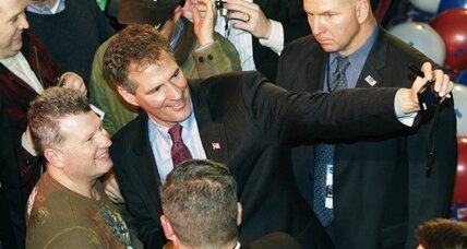 Scott Brown's Massachusetts win fueled by independent voters