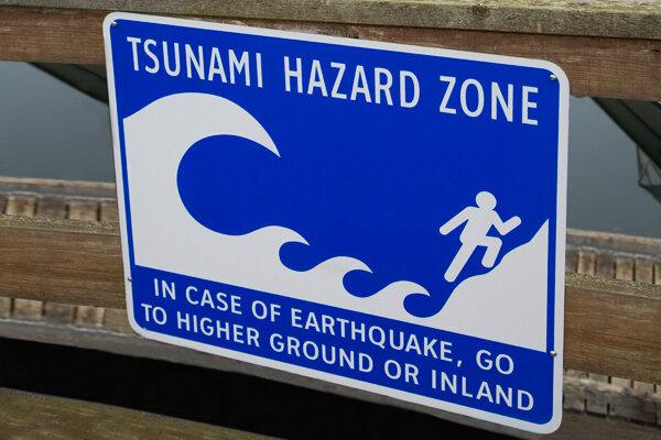 hawaiis tsunami warning how the us is better prepared
