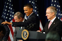 csmarchives/2010/02/0203-ASINCITY-Obama-600.jpg