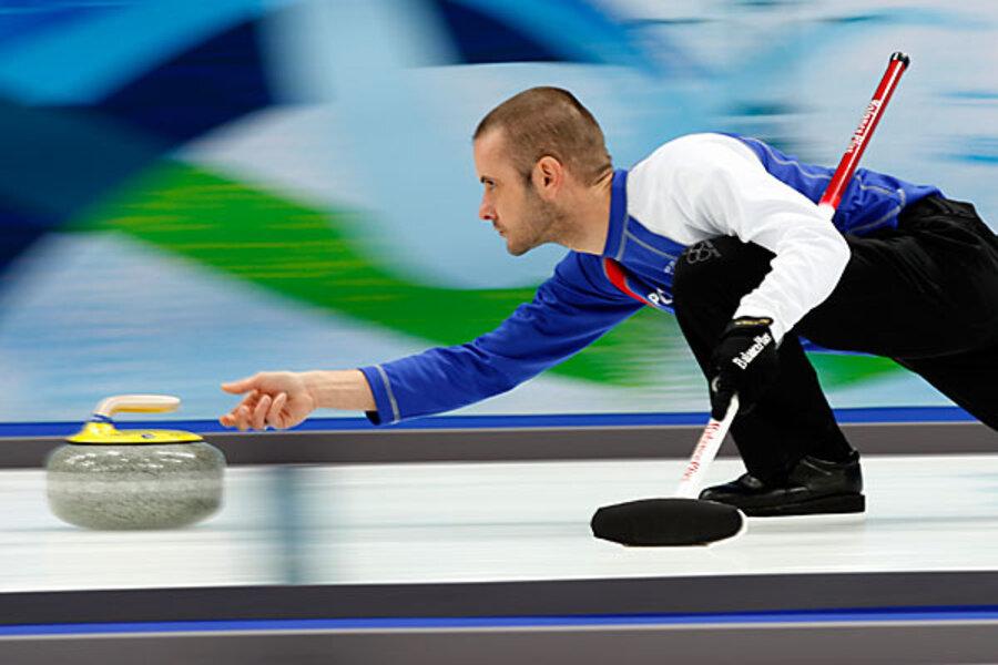 2010 Winter Paralympics