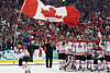 USA vs. Canada was a perfect end to Vancouver Olympics: Eh No. 1