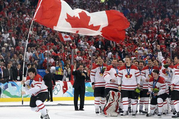 Olympics-USA-Canada-hockey.jpg?alias=sta