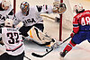 Super Sunday: US vs. Canada tops day of hockey grudge matches