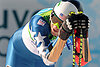 Men's super-G finally shows America the real Bode Miller