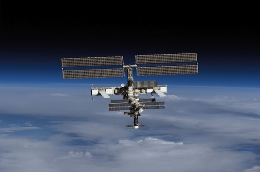 outer space nasa camera live - photo #33