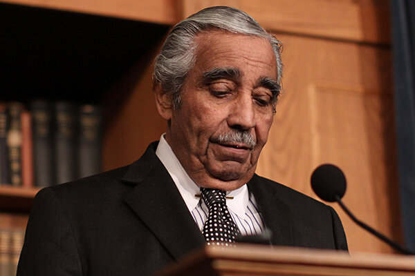http://images.csmonitor.com/csmarchives/2010/03/0303-charlie-rangel-ways-and-means.jpg?alias=standard_600x400